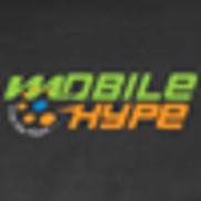 Mobile Hype LLC, Piscataway NJ