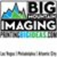 Big Mountain Imaging, Philadelphia PA