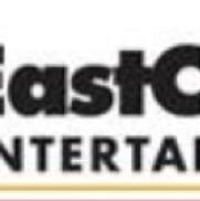 East Coast Entertainment, Bala Cynwyd PA