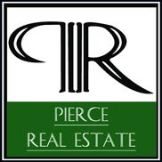 Ray & Peggy Pierce-Hollister CA Homes for sale