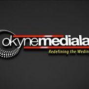 Okyne Medialab, Inc., Chicago IL
