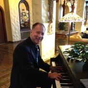 Michael Leggerie Piano Instruction Studio, Philadelphia PA