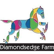 Diamondsedge Farm Foundation, West Barnstable MA