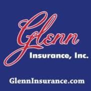 Glenn Insurance, Inc., Absecon NJ