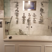 The Ultimate Bath Store/division of The Granite Group, Concord NH