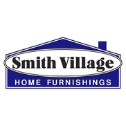 Smith Village Home Furnishings, Jacobus PA