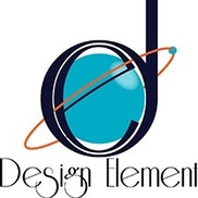 Design Element, Greencastle PA