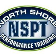 North Shore Performance Training- NSPT, Danvers MA