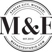 M&E PHOTO STUDIO, Kansas City MO