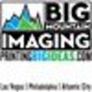 Big Mountain Imaging, Las Vegas NV