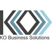 KO Business Solutions, Hinsdale IL
