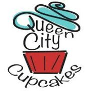 Queen City Cupcakes, Manchester NH