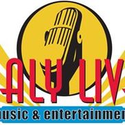 Daly Live Music & Entertainment, Petersburg ON