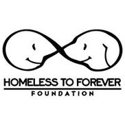 Homeless To Forever Foundation, Arcadia CA