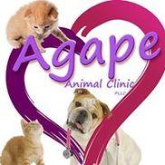 Agape Animal Clinic, PLLC, Mesa AZ