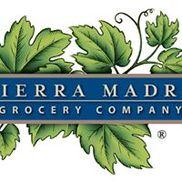 Sierra Madre Grocery Company, Sierra Madre CA