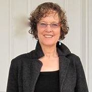 Pamela Halloran, Pacific Union, Lafayette CA