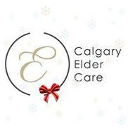 Calgary Elder Care, Calgary AB