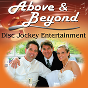 Above & Beyond Disc Jockey Entertainment, Brigantine NJ