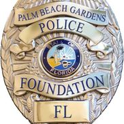 Palm Beach Gardens Police Foundation, Palm Beach Gardens FL