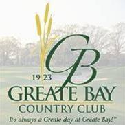 Greate Bay Country Club, Somers Point NJ