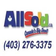Allsold.ca Office Furniture Discounters, Calgary AB