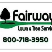 Fairway Lawn & Tree Service, Harwich MA
