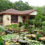 Beau Hill Country Water Gardens U0026 Nursery