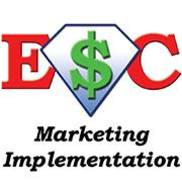 Eclectic Sales & Creative Marketing, LLC, Fenton MI