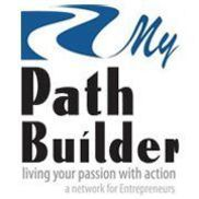 My Path Builder, Brooklyn NY