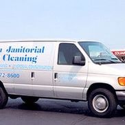 Action Janitorial, Inc., Pleasantville NJ