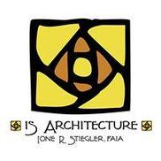 IS Architecture, La Jolla CA