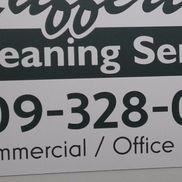 Lafferty's Cleaning Services LLC, Ventnor City NJ