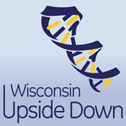 Wisconsin Upside Down, Hartland WI