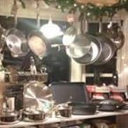 1816 House Gourmet, Harwich Port MA