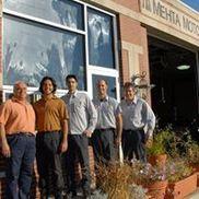 Mehta Motors Inc, Elmhurst IL
