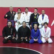 Brevard Mixed Martial Arts, Melbourne FL