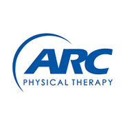 ARC Physical Therapy, Elmhurst IL