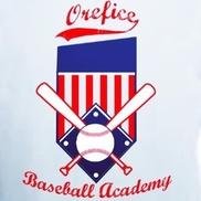 Orefice Baseball Academy, Wappingers Falls NY