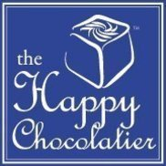 The Happy Chocolatier, Acton MA