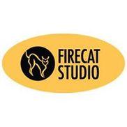Firecat Studio, San Antonio TX