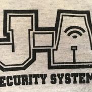J A Systems Co., Lindenhurst NY
