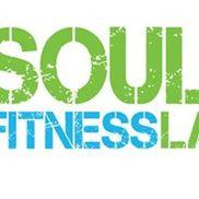 Soul Fitness LA, Redondo Beach CA