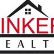 Tinker Realty & Insurance, Hartford CT