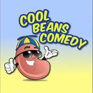 Cool Beans Comedy, Pasadena CA