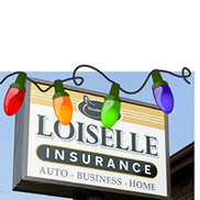 Loiselle Insurance Agency, Pawtucket RI