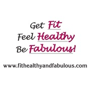 Fit, Healthy and Fabulous, LLC- Lifestyle Health and Fitness Personal Training and Health Coaching, LLC, Ridgewood, NJ NJ