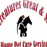 All Creatures Great & Small, Linwood NJ