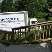 Donohue Contracting Services, Poughkeepsie NY