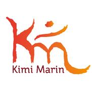 Kimi Marin Yoga, Portland OR